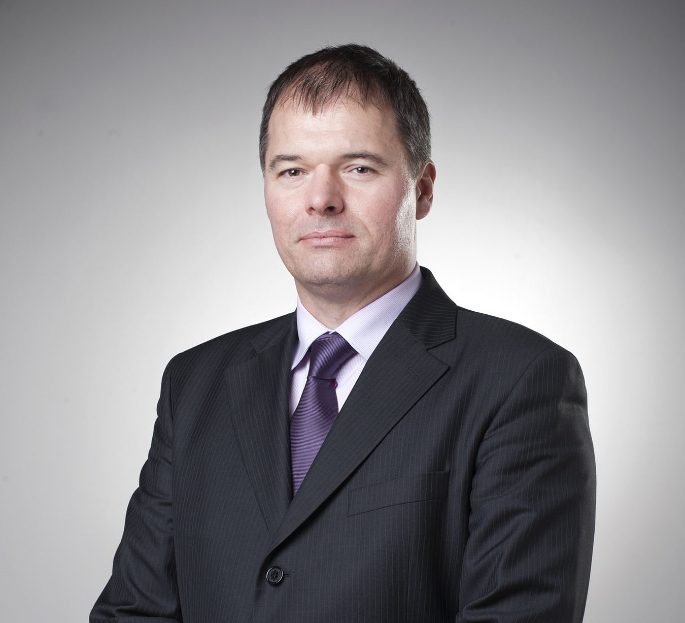Alan Mirko Poldrugač